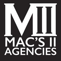 Mac's II Agencies
