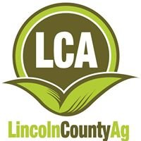Lincoln County Ag