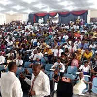 Calabar Nigeria Stake - The Church of Jesus Christ of Latter-day Saints