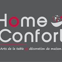 Home Confort Auray