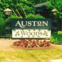 Auston Woods Apartments