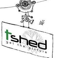 Tshed Ltd