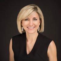Austin Portfolio Real Estate - Denise Sasser
