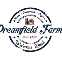 Dreamfield Farms