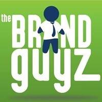 The Brand Guyz