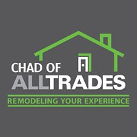 Chad of All Trades, Inc.