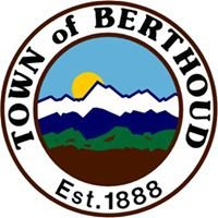 Berthoud Parks and Recreation Department