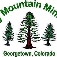 Rocky Mountain Miniatures