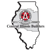 Central Illinois Builders of AGC
