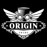 Origin Trade