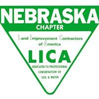 Nebraska Land Improvement Contractors Association