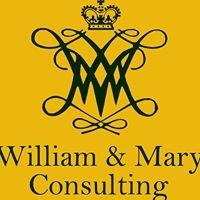 William & Mary Consulting