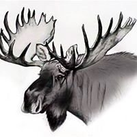 Wandering Moose Woodworking & Design
