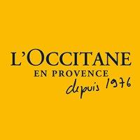 L'Occitane en Provence - Arden Fair/Sacramento
