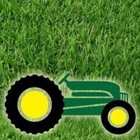 Griffith Lawn Care