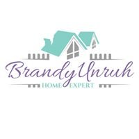 Brandy Unruh - Home Expert - Colorado Real Estate
