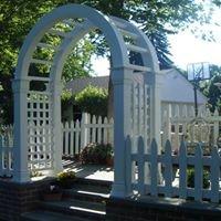 American Fence Professionals, Inc