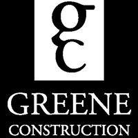 Greene Construction Inc.