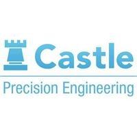 Castle Precision Engineering