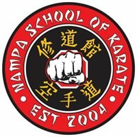 Nampa School of Karate LLC