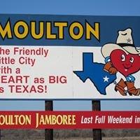 Moulton Jamboree