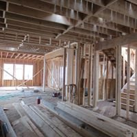LakeView Remodeling, LLC