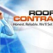 Orlando Roofing Contractors