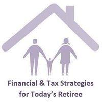 Merlak Tax Advisory Group, Inc.