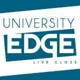 University Edge Apts