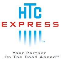 HTC Express