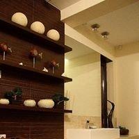Borysow  -łazienki i wykończenia wnętrz