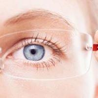 Paramount Eye Care
