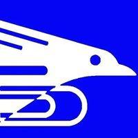 Bluebird Office Supplies