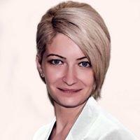 Roza Komorowska Realtor
