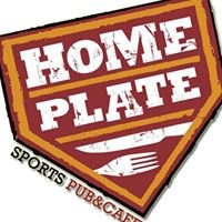 Home Plate Sports Cafe