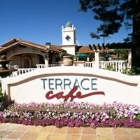 Terrace Cafe and Bar