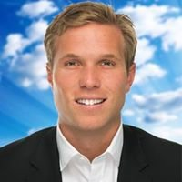 Quinn Myers Team San Diego Real Estate