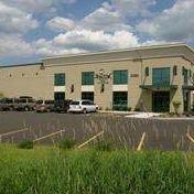 Salto Gymnastics Center Inc