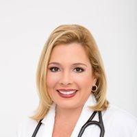 Dr. Mylissa's Medical Boutique