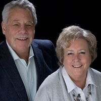 Mike & Ginger Finesilver-RE/MAX of Cherry Creek
