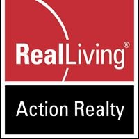 real living action realty