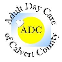 Adult Day Care of Calvert County