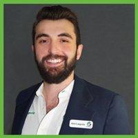 Goosehead Insurance - Abel Longoria