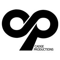Cadge Productions Inc.