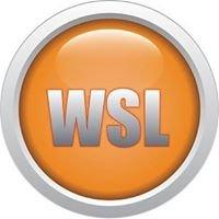 WSL Site Services