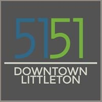 5151 Downtown Littleton Apartment Homes