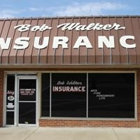 Bob Walker Insurance