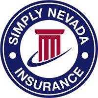 Simply Nevada Insurance