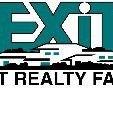 EXIT REALTY FAITH