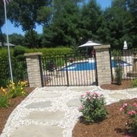 Division One Landscaping Inc.